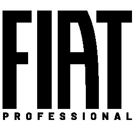 Fiat Professional Romania