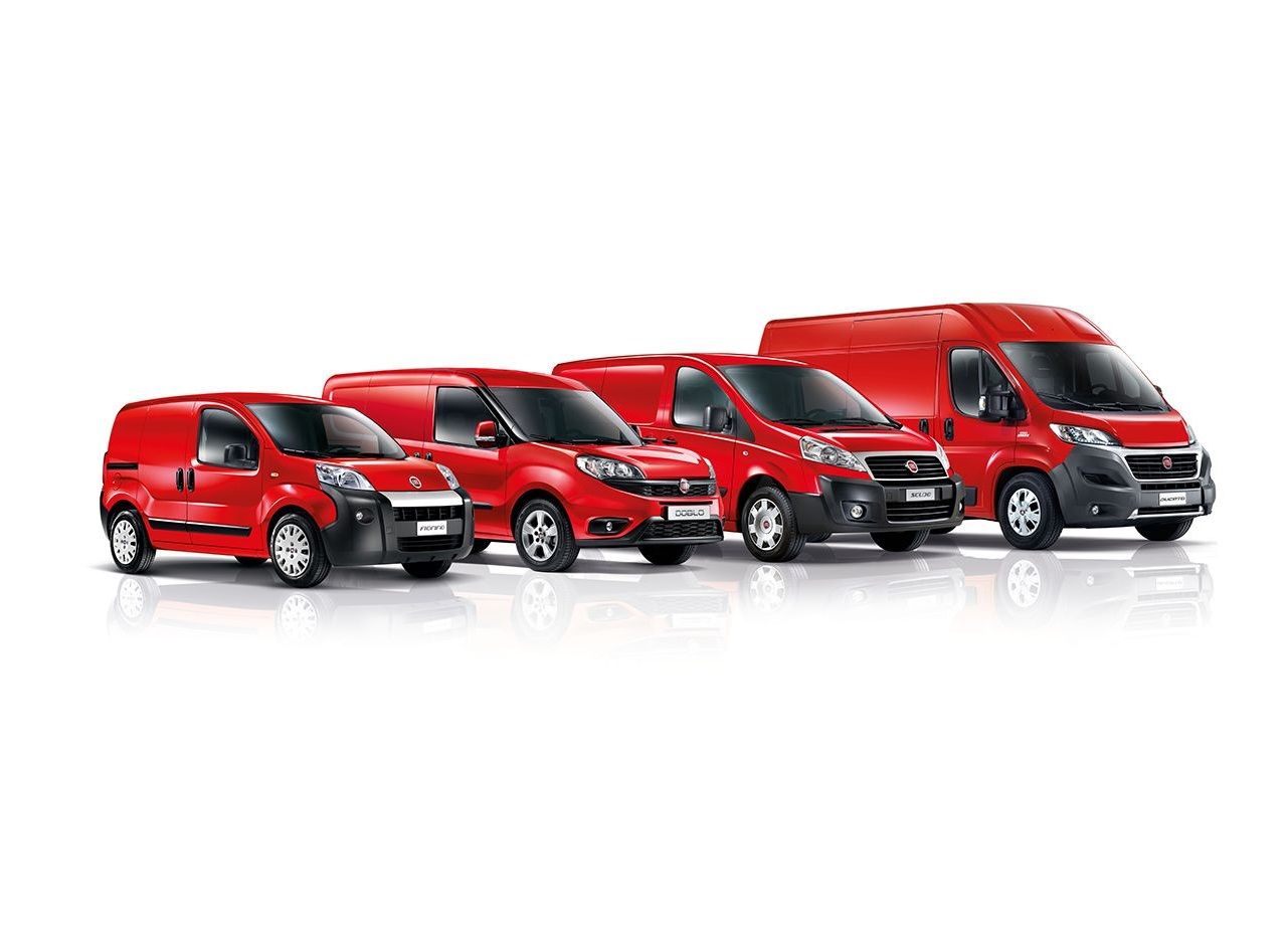 news_fiat_professional_family_1280_947